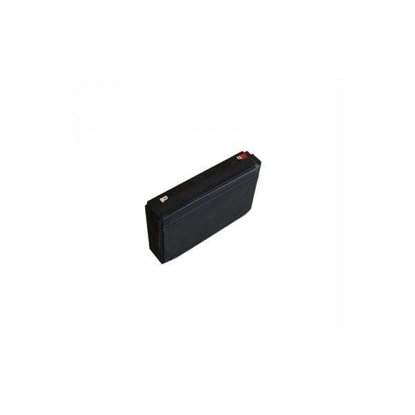 Аккумулятор Днепровес 6V-13AH для крановых весов OCS-XZ1