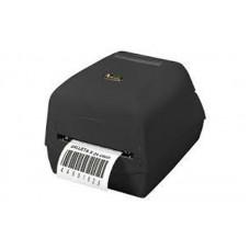 Термотрансферный принтер этикеток Argox CP-2140E (RS-232, USB 2.0) черный с модулем Ethernet