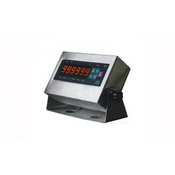 Весовой индикатор Днепровес А12-ESS