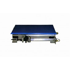 Механические весы Эталон ВН-30Ш13 до 30 кг, точность 10 г (375х500 мм)