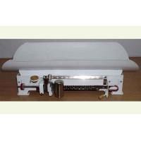 Механические весы Эталон ВМ -150Ш13 до 150 кг, точность 100 г (300х400 мм)