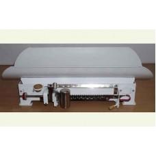 Механические весы Эталон ВМ -20Ш13 до 20 кг, точность 1000 г (600х290х95 мм)