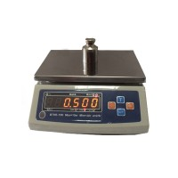 Весы фасовочные Дозавтоматы ВТНЕ-15Н до 15 кг