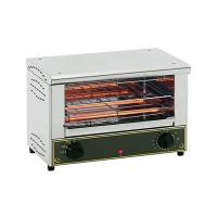 Тостер Roller Grill BAR 1000, производительность 150 тостов/час