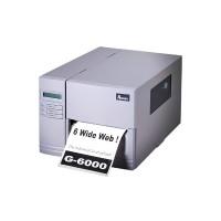 Промышленный принтер для этикеток Argox G-6000 (300 dpi)