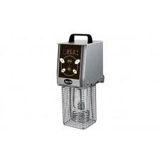 Аппарат низкотемпературного приготовления Sous Vide Apach ASV2, 130х260х380 мм, объем 50 л