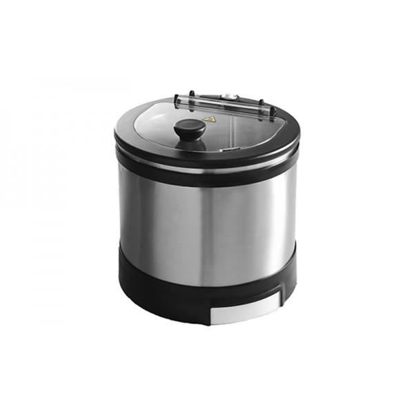 Термос для первых блюд Hendi 710807 на 7 литров