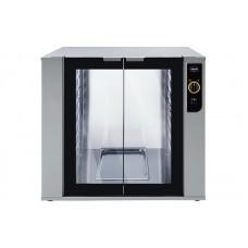 Шкаф расстоечный Apach APE8AB на 8 уровней (противень 600х400 мм, гастроемкость GN1/1)