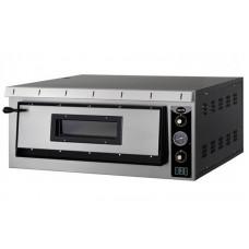 Электромеханическая печь для пиццы Apach АML6 W (одна камера 1080х720х140 мм)