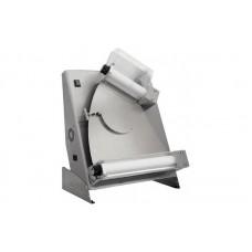 Тестораскаточная машина APACH DSA 420 NEW, диаметр - 26-40 см