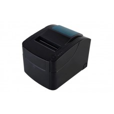 Принтер чеков Gprinter GP-U80300II USB+RS-232+Ethernet