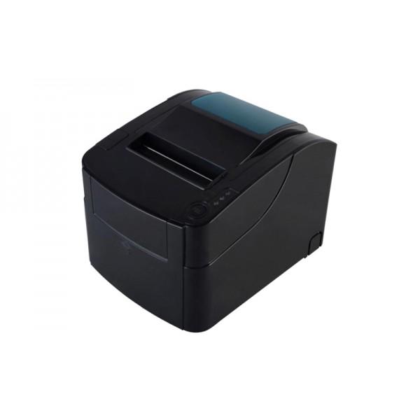 Принтер чеков Gprinter GP-U80300II USB+RS-232+Ethernet