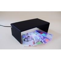 Ультрафиолетовый детектор банкнот ВДС51