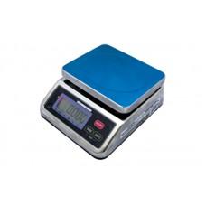 Весы фасовочные Certus Base СВСм 3/6 кг 1/2 г