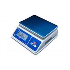 Весы фасовочные Certus Base СВСв 3/6 кг 1/2 г