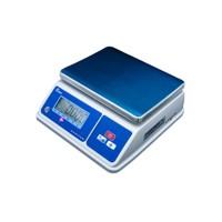 Весы фасовочные Certus Base СВСв 6/15 кг 2/5 г