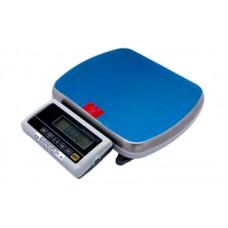 Весы товарные портативные Certus Base СНПп1-30Б10 до 30 кг