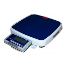 Весы товарные портативные Certus Base СНПп2-60Г20 до 60 кг