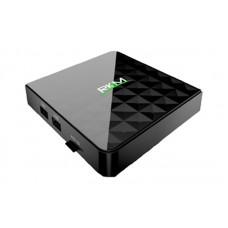 Мини-компьютер Rikomagic MK68 16 Гб
