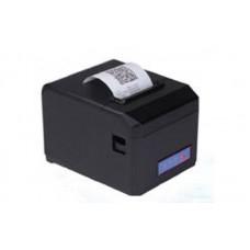 Принтер чеков RTPOS 80 USB+Ethernet+WiFi