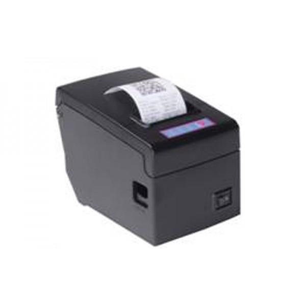 Принтер чеков RTPOS 58 USB