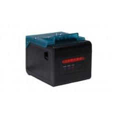 Принтер чеков RTPOS 80 S USB+Ethernet+Wi-Fi