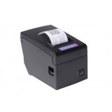 Принтер чеков RTPOS 58 Ethernet