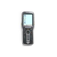 Терминал сбора данных Honeywell Dolphin 6100 с усиленным аккумулятором на 3300 мА/час
