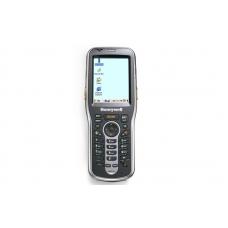 Терминал сбора данных Honeywell Dolphin 6100 с усиленным аккумулятором на 3300 мА/час и поддержкой Wi-Fi
