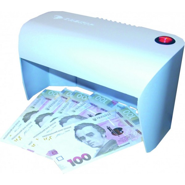 Детектор валют Спектр-5