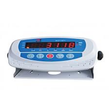 Весовой индикатор KELI XK3118T1-D
