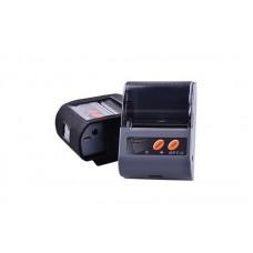 Принтер чеков мобильный HPRT MPT-2 USB+RS-232+Bluetooth