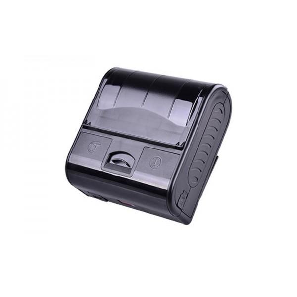 Принтер чеков мобильный HPRT MPT-3 USB+Bluetooth