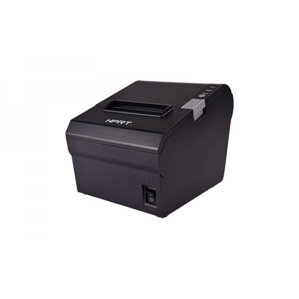 Принтер чеков HPRT TP805 USB+RS-232+Ethernet