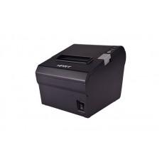 Принтер чеков HPRT TP805 USB+WiFi