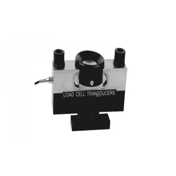 Тензометрический датчик Keli QS-D 30t, OAP до 30 т