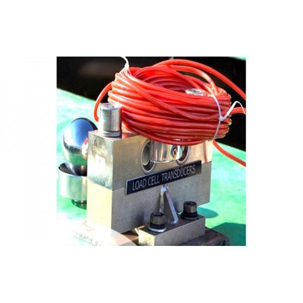 Тензометрический кабель 20 м