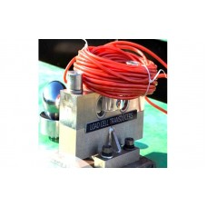 Тензометрический кабель 30 м