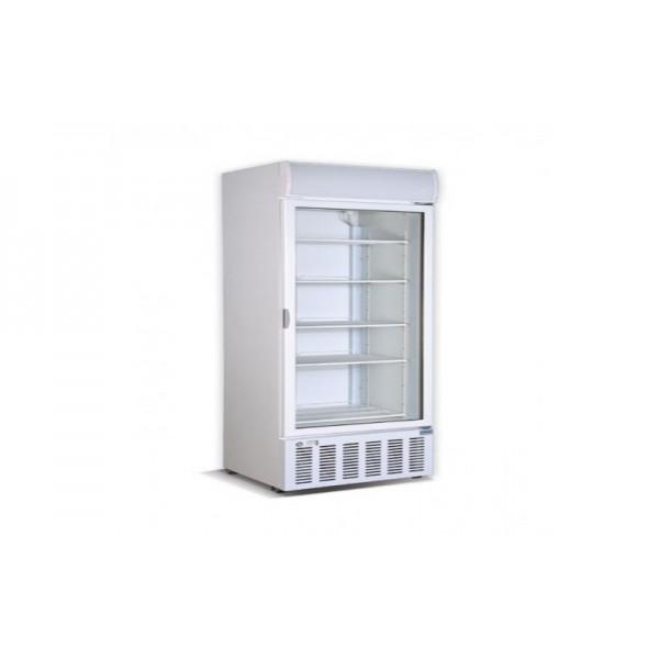 Шкаф холодильный с одной дверью Crystal CR 500