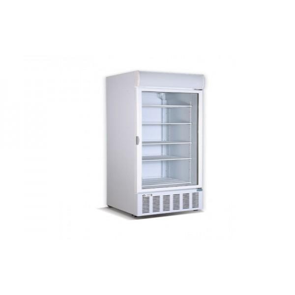 Шкаф холодильный с одной дверью Crystal CR 600