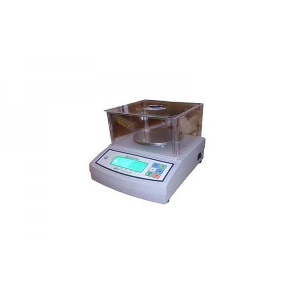 Весы лабораторные Центровес FEH-300-В до 300 г, дискретность 0.01 г