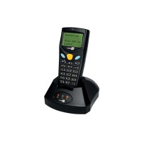Терминал для сбора данных Cipher Lab CPT 8001 (USB)