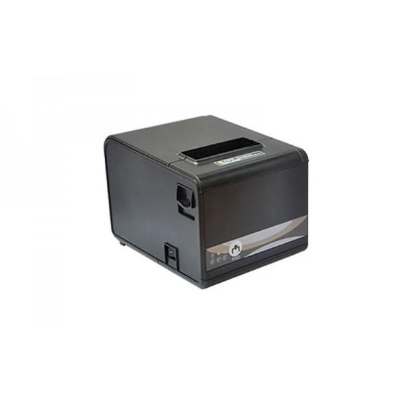 Принтер чеков Spark-PP-2030.2A USB+RS-232+LAN