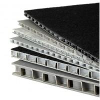Стенка для полимерного контейнера PolyBox высота Н745 BubbleGuard (СПП) 1190х790х745 мм