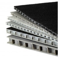 Стенка для полимерного контейнера PolyBox высота Н700 BubbleGuard (СПП) 1190х790х700 мм