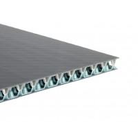 Стенка для полимерного контейнера PolyBox М- сложение высота Н700 (СПП) 1190х790х700 мм