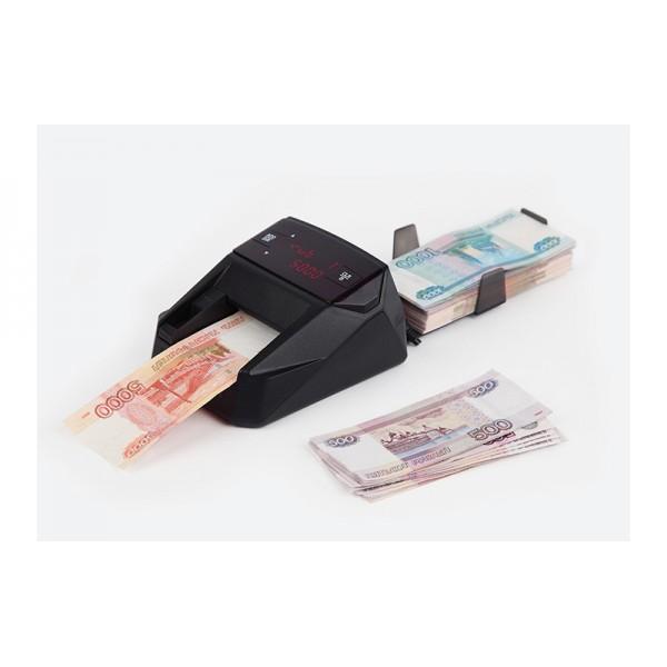 Детектор валют Moniron Dec ERGO