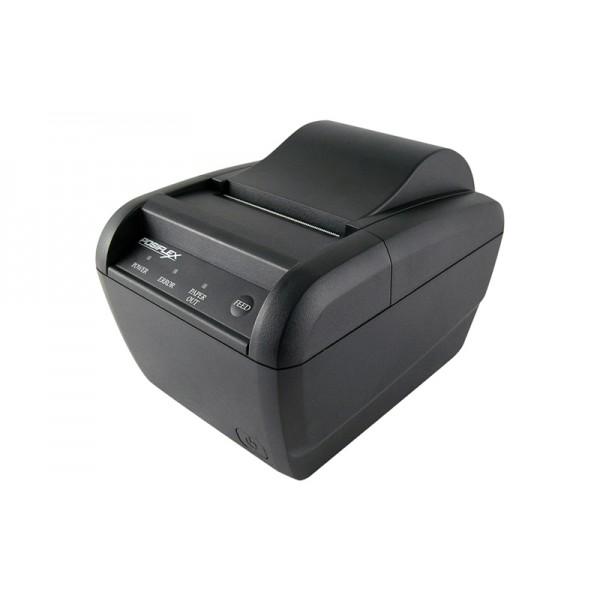 Принтер чеков Posiflex Aura-6900 USB