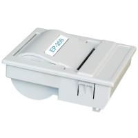 Принтер чеков UNISYSTEM UNS-EP с автообрезчиком