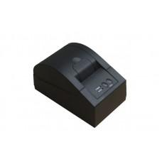 Принтер чеков MJ-T58 USB
